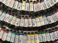 NEW Daniel Smith Extra Fine Watercolor 15 ml CHOOSE YOUR COLOR