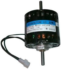 Broan 363 383 S99080152 Replacement Vent Fan Motor 1650 RPM 120V JA2P145N