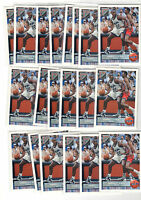 1X SHAQUILLE O'NEAL 1992-93 Upper Deck Mcdonalds P43 Rookie RC MT Lots Available