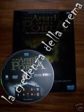 [DVD099] Non aprite quella porta (2003) DVD