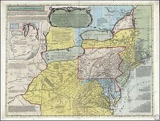 244 maps Connecticut state Panoramic old genealogy History atlas Dvd
