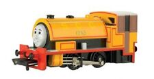Bachmann Trains H O Thomas the Tank Engine - Ben 58806