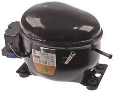 Kompressor HVM86AA für Horeca-Select GBC1001, Metro-Professional GBC1001 50Hz