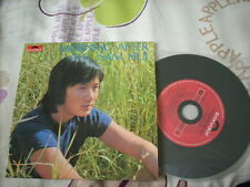 a941981  Sam Hui 許冠傑 Morning After  Paper-back CD  New Unplayed but It Is Opened