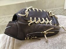 "Nike Seige II 12"" Youth Baseball Softball Glove Right Hand Throw"