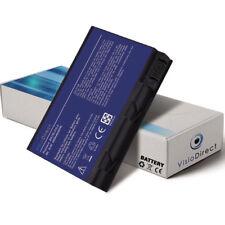 Batterie pour portable ACER Travelmate 5720 de France