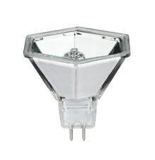 Paulmann Halogen Reflektor hexagonal Flood 60° 35w Gu5 3 12v Silber 83225