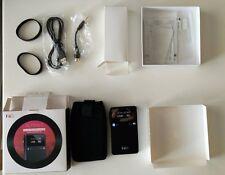 Fiio Alpen2 E17K USB DAC Headphone Amplifier