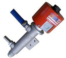 Centrifuge Bolt-On Heater 120V/240V