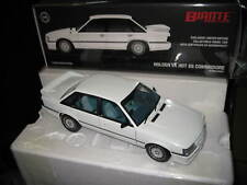BIANTE 1/18 HOLDEN VK COMMODORE SS HDT ALPINE WHITE   #B182704N