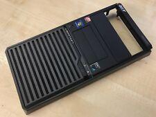 Acer Veriton M460 Liteon WLAN 64 BIT