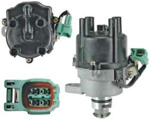 Distributor WAI DST77435