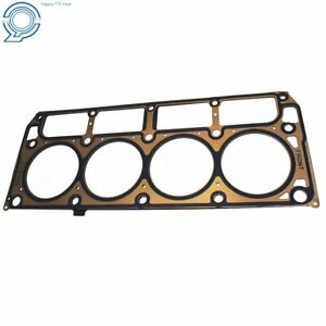 12589226 For Chevrolet Corvette Cadillac CTS GM LS1/LS6 Cylinder Head Gasket