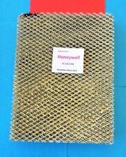 1 -  Pack  Honeywell HC26A1008 Humidifier Water Pad HE260, HE265, HE360, HE365,