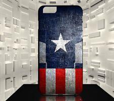 Coque rigide pour iPhone 7 Super Héros Comics 16