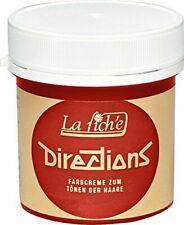 La Riche Directions Teinture de Cheveux 88ml - Fire (5034843001240)