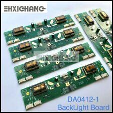 1pcs / FOR  PS-DA0412-225 226 014 102 Inverter Power