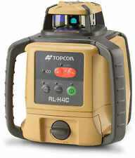 Topcon Industrial Surveying Levels