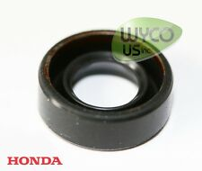 OIL SEAL FOR HONDA GXV340 (11HP) AND GXV390 (13HP) ENGINES, 91201-ZE9-003, 10C9
