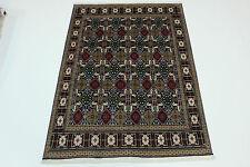 täbrizi très fine PERSAN TAPIS tapis d'Orient 2,84 X 2,00