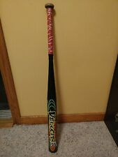 New listing Vintage Rare Miken Velocit-e Slowpitch Softball Bat 34/28 MSVE-1