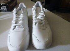 Adidas Men's Shoes - Size 13 - White
