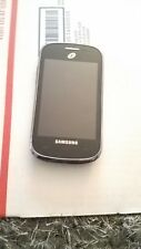SAMSUNG CELL PHONE MODEL SCH-S738C UNLOCKED