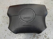 Mazda MX5 MK1 MOMO Airbag Drivers Side Right hand A110AM73140034