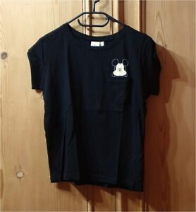 Disney Damen Shirt schwarz Gr.S  Art.Ke26