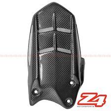 DISCOUNT 2006-2012 Daytona 675 R Rear Hugger Mud Guard Fender Cowl Carbon Fiber