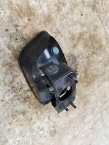 2002-2009 CHEVROLET TRAILBLAZER RIGHT PASSENGER SIDE FOG LAMP OEM 112067