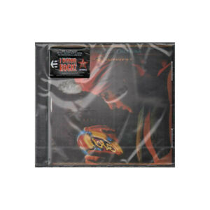 Electric Light Orchestra CD Discovery/Epic Legacy Sealed 5099750190524