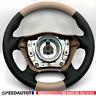 Tuning Volant en Cuir Neuf  Mercedes W210!