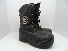 7f232eee77b Helly Hansen Work & Safety Boots for Men for sale | eBay