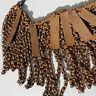 old antique iron chain kirdi cache sex kapiski cameroon #1