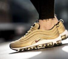 Zapatillas deportivas de hombre Air Max 97   Compra online