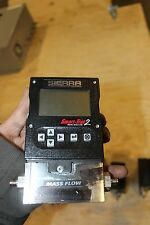 SIERRA SMART TRAK 2 DIGITAL MASS FLOW METER M100L-DD-1-0V1-PV2-V1-C25