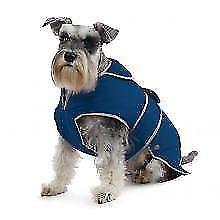 Vêtements et chaussures en nylon pour chien sans offre groupée