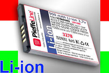 Batteria 900mAh per LG electonics T 310 T310 bubble