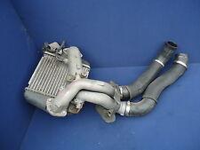Ladeluftkühler, Luftkühler, Kühler, Ladekühler Mazda 6 GH
