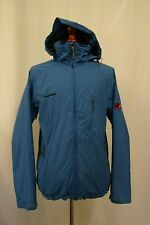 Men's Mammut Jacket Coat L