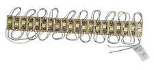 20 Module 12V 1x 5050 SMD LED weiß 6000K IP65 M101A