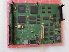 Allen-Bradley A77144-290-52 PC Board
