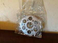 KTM RC 390 CUP REAR Aluminum SPROCKET GEARING 40T #2