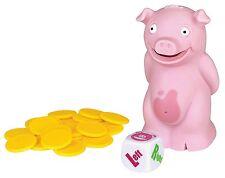 Paul Lamond 6465 Stinky Pig Game