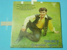 RT LP VINYL RECORD OPM TIRSO CRUZ III - BY SPECIAL REQUEST (SEALED)