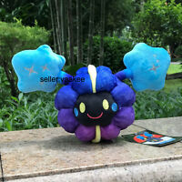 Cosmog Nintendo Pokemon Center Go Plush Toy Game Collection Stuffed Animal Doll