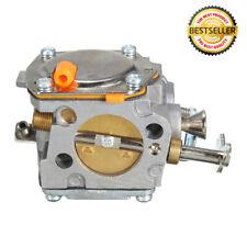 CARBURETTOR CARB KIT FOR PARTNER K650 K700 ACTIVE DOLMAR PC 6200 7300 RK-31HS