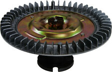 Engine Cooling Fan Clutch fits 1972-1980 Plymouth Fury Gran Fury Volare  ACDELCO