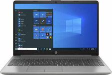 """HP 255 G8 15,6"""" (AMD Ryzen 5 3500U, 8GB RAM, 512GB SSD) Laptop - Argento Asteroide (2W1E7EA#ABZ)"""